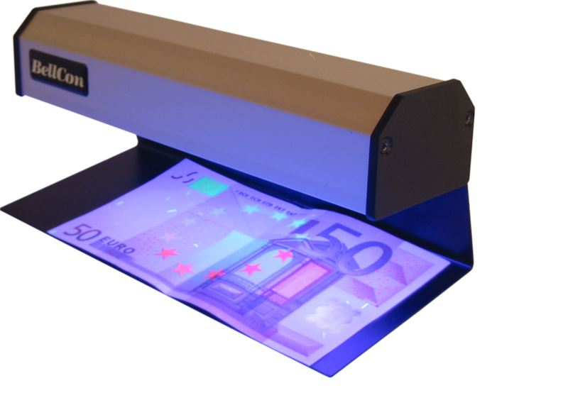 mt 9 mt 9f uv lamp
